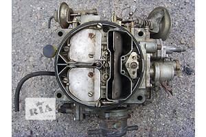 б/у Карбюраторы BMW 525