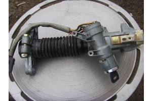 б/у Замки зажигания/контактные группы Ford Sierra