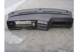 б/у Торпедо/накладка Ford Sierra