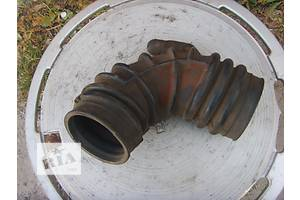 б/у Патрубки охлаждения Ford Sierra