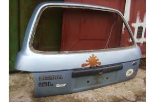 б/у Багажник Ford Sierra