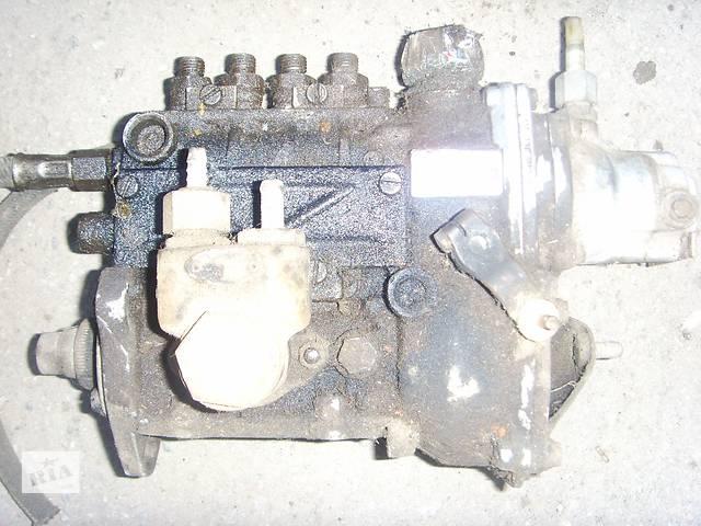 бу На Mercedes 123 2.0D ТНВД Bosch (OM615). 2500 грн.  в Запорожье
