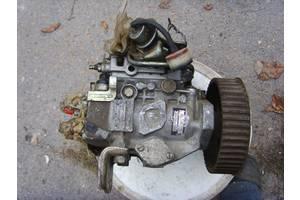 б/у Топливные насосы высокого давления/трубки/шестерни Mitsubishi Lancer