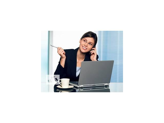 На оптовую базу мебели требуются офис-менеджеры- объявление о продаже  в Симферополе