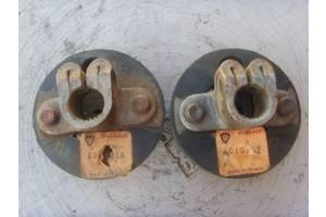 б/у Тяги рулевые/пыльники Peugeot 305