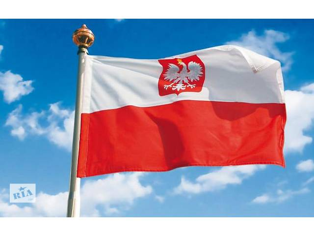 продам НА РОБОТУ ДО ПОЛЬЩІ ПОТРІБНІ БУДІВЕЛЬНИКИ!!! бу  в Украине