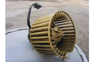 б/у Моторчики печки Saab 9000