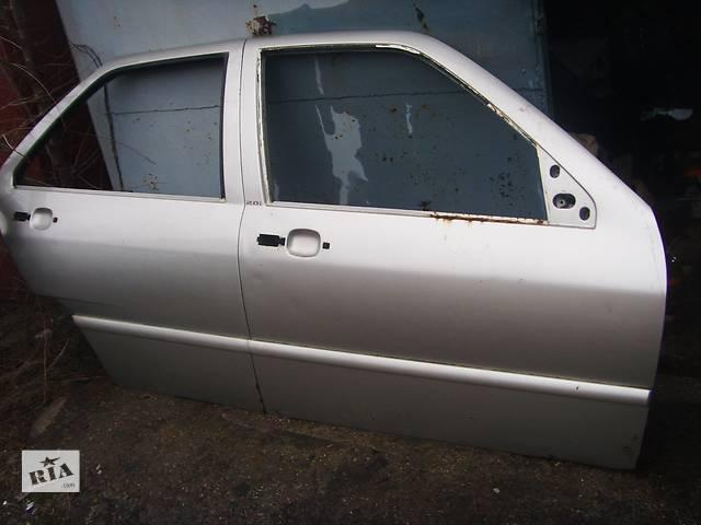 продам На Seat Toledo 1 91-99 г.в. двери боковые правые и . 800 грн. бу в Запорожье
