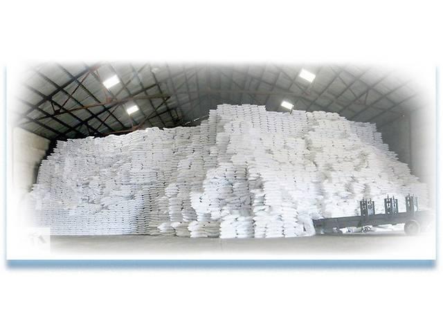 На склад сахара требуются грузчики- объявление о продаже  в Запорожье