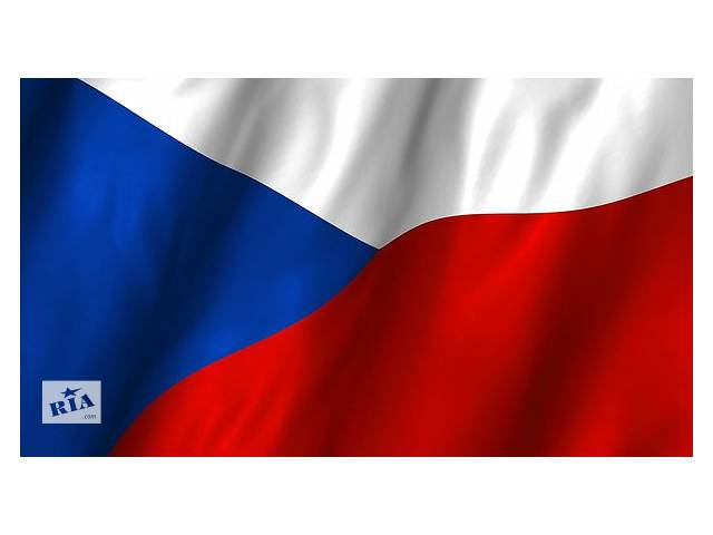 купить бу На строительные объекты требуются специалисты  в Украине