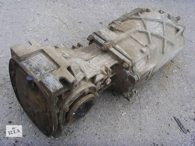 бу На Volvo 360 2.0 карбюратор/инжектор КПП5 в отличном состоянии в Запорожье