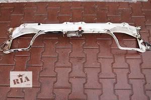 б/у Крепления фар Fiat Ducato