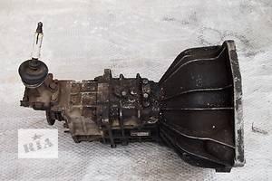 б/у КПП Iveco 3510