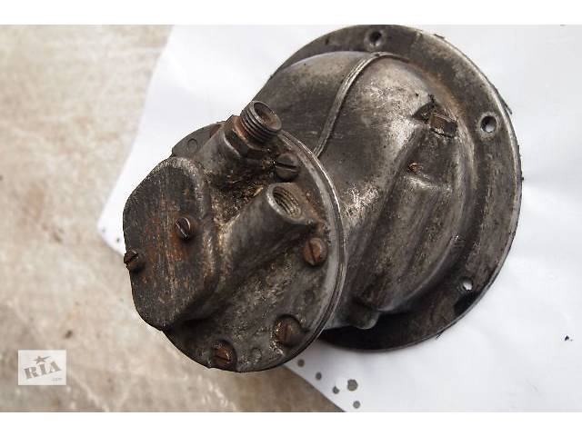 бу вакуум помпа на мерседес 123 2.4 д 1980 ро проверена на авто перед разборкой в Черновцах