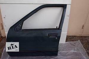 б/у Двері передні Renault 19