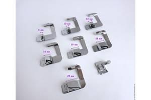 Новые Лапки для швейной машинки