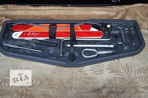 Автомобильные наборы инструмента