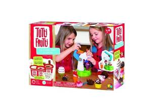 Развивающие игры для детей