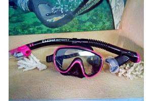 Новые Товары для водного спорта