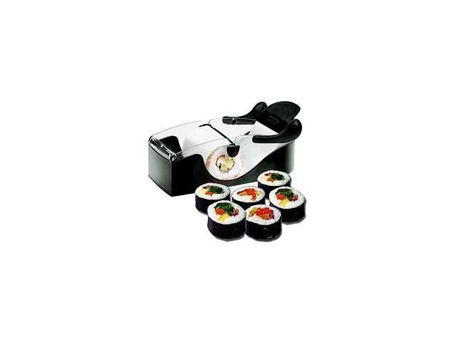 Набор для приготовления суши.- объявление о продаже  в Киеве