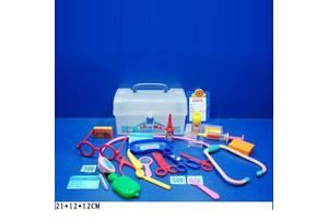 Детские наборы для научных исследований