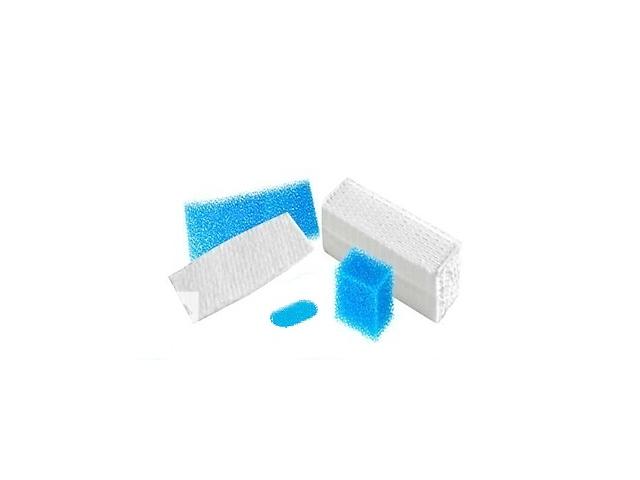 продам Набор, комплект фильтров Thomas TWIN GENIUS Hygiene TT T S1 + бу в Одессе