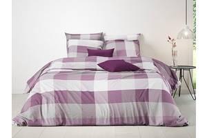 Новые Хлопковое постельное белье Dormeo