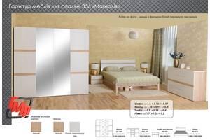 Мебель для спальни