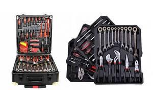 Новые Инструменты