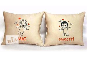 новый Домашній текстиль в Умані Вся Україна