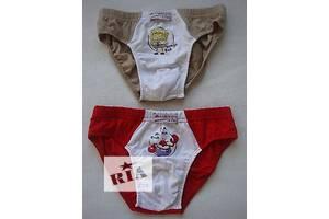 Объявления Детская одежда