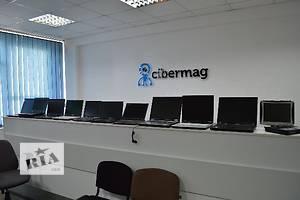 Надежные Б\У Ноутбуки бизнес класса для работы и учебы с гарантией!