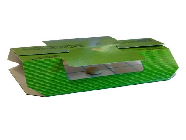 купить бу Самое эффективное средство от тараканов в Днепре (Днепропетровске)