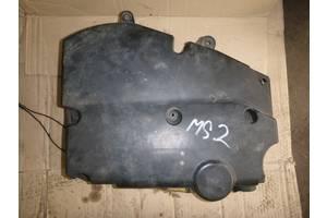 б/у Крышка мотора Mercedes Sprinter 313