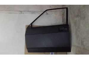 Новые Накладки кузова ВАЗ 21093