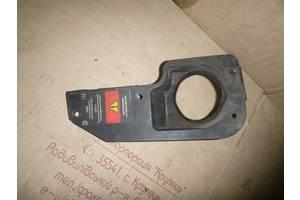 б/у Лючки бензобака Volkswagen Crafter груз.