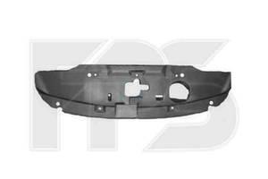 Новые Накладки передней панели Honda CR-V