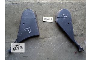 б/у Салон Fiat Doblo