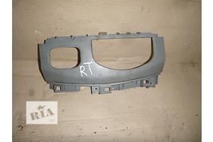 б/у Торпедо/накладка Renault Trafic