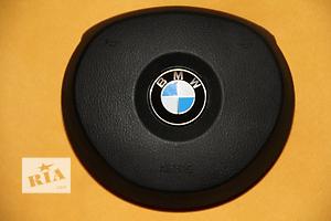 Новые Подушки безопасности BMW X3
