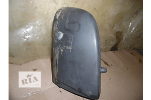 б/у Накладка кузова Renault Trafic