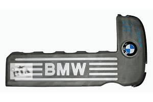 б/у Запчасти BMW X5