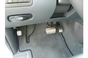Новые Внутренние компоненты кузова Mercedes V-Class