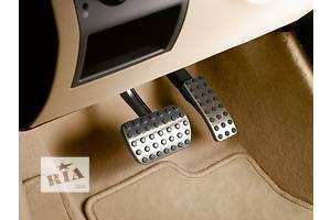 Новые Внутренние компоненты кузова Mercedes GL-Class