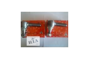 Новые Рулевые наконечники БАЗ А 079 Эталон