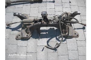 Рулевые наконечники Mazda 626