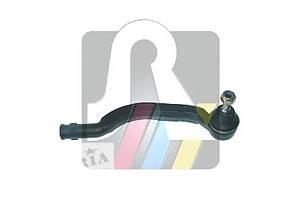 Новые Рулевые наконечники Renault Trafic