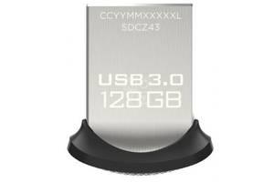 USB Флеш память