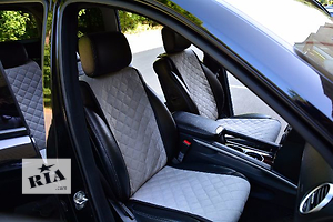 Новые Запчасти Mazda
