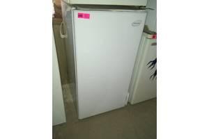 б/у Холодильник Electrolux